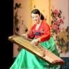 「金剛山歌劇団創立40周年記念播州地区公演」1053人が観覧