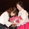 朝鮮大学校同窓会第9回総会・奨励賞授賞式