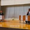 新潟で「60万回のトライ」上映会