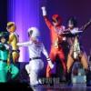 コッポンオリコンサート、西東京で初/女性同盟と青商会が共催