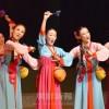 【写真特集】金剛山歌劇団創立40周年記念特別公演