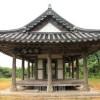 〈続・朝鮮史を駆け抜けた女性たち 67〉女性の文字生活の一端を示す