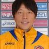 梁勇基、李栄直選手がサッカー朝鮮代表に選出/来年1月のAFCアジアカップ
