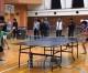 団体戦男子は京都が初、女子は東京が16回目の優勝/卓球選手権