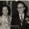 〈ウーマン・ヒストリー 1〉崔順愛/朝鮮初の文学者夫婦(上)