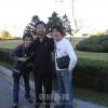 〈Strangers In Pyongyang 21〉ビール好きのカメラマン・オさん/北岡裕