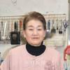 〈特集・ウリハッキョの今〉四国初中/インタビュー・洪朝子さん