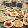 〈朝鮮紀行《食》 8〉祖国で調理実習