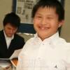 〈ダウン症のわが子と民族教育 5〉12年、届き続けた成績表