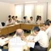 社協結成50周年・記念集会と学術報告会