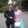 〈Strangers In Pyongyang 24〉旅のおわりとはじまり(2)/北岡裕