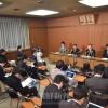 「不当極まりない暴挙」/総聯中央常任委員会声明発表
