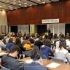 〈高校無償化〉東京裁判第5回口頭弁論/被告の国側が陳述