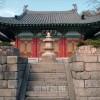 〈世界遺産・開城よもやま話 8〉東アジアに影響、高僧・義天