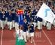 〈論考 2〉オリンピックと統一コリア