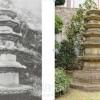 朝鮮仏教徒連盟、東京簡易裁判所に調停を申し入れ