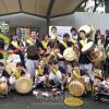 〈結成70周年に向けて-各地留学同の取り組み 1〉同胞学生と同胞社会をつなぐ/東京