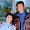 「ダウン症のわが子と民族教育」を読んで/朴龍浩