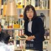河津聖恵さんの新著「闇より黒い光のうたを―十五人の詩獣たち」の出版を祝う集い