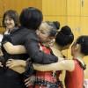 【写真特集】第2回AGG四大陸選手権で在日朝鮮学生選抜が銅メダル