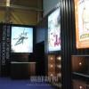 朝鮮がミラノ国際博覧会に出展/2度目の参加、「朝鮮人参の歴史」をテーマに