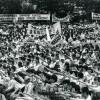 〈総聯の運動で綴る60年(上)〉民族権利の擁護・拡大で中心的存在