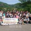 バス運営の一助に/長野・上田市で学校チャリティーバザー