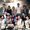 〈結成70周年に向けて-各地留学同の取り組み 8〉集まることで身近な留学同に/九州