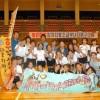 〈第23回イプニカップ〉みんなでもぎ取ったメダル/大阪福島、初の3位