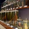 〈朝大・朝鮮自然博物館 12〉両生類など・2011年は開館30周年