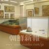 〈朝大・朝鮮歴史博物館 8〉朝鮮の三国時代 5/高句麗・人物風俗画 Ⅰ