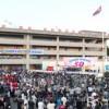 〈朝鮮大学校創立50周年記念行事〉民族教育の最高学府、栄光の半世紀
