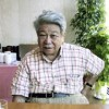 「平和・協同ジャーナリスト奨励賞」野添憲治氏が受賞