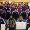 〈ベスト4への道・大阪朝高ラグビー部物語 4〉誇り高き礎たち