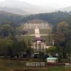 〈遥かなる高麗への旅・朝鮮史上初の統一国家 2〉太祖・王建/朝鮮の戦国、後三国時代を制す
