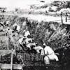 〈朝鮮史から民族を考える 23〉戦時下日帝の朝鮮農村収奪政策(上)