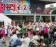 〈朝鮮大学校学園祭2005〉朝・日学生、生徒らの声