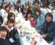 〈60周年を迎えた朝鮮学校の現場から〉東京第1初中、卒業生の自慢「愛校心がチェイル」