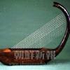 〈民族楽器のルーツをたどる・ウリナラの楽器 9〉臥箜篌(ワゴンフ)、豎箜篌(スゴンフ)