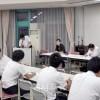 「強いサッカー」目指し、連帯強化/在日本朝鮮人東京都サッカー協会総会