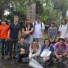 虐げられた「沖縄」と「朝鮮人」/琉球大学主催、朝鮮人慰霊碑をめぐるフィールドワーク