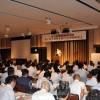 東京で商工連結成70周年ビジネスフォーラム