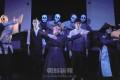 関東大震災、朝鮮人虐殺を描いた演劇
