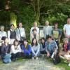 岩国基地&朝鮮人強制連行の歴史の現場を巡るフィールドワーク