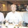 〈朝鮮解放60年・日朝つなぐ人々 11〉酪農家・高橋良蔵さん