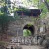 〈遥かなる高麗への旅・朝鮮史上初の統一国家 1〉古都・開城/千年の歴史刻む