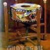 〈民族楽器のルーツをたどる・ウリナラの楽器 11〉教坊鼓(キョバンゴ)、編鐘(ピョンジョン)、柷(チュク)