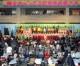〈朝鮮大学校学園祭2005〉朝・日大学生のつながり重視