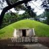 〈朝大・朝鮮歴史博物館 6〉朝鮮の三国時代 3/高句麗壁画古墳