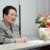 東京・中野「李福順さんの話を聞く会」、朝鮮女性の半生を学ぶ